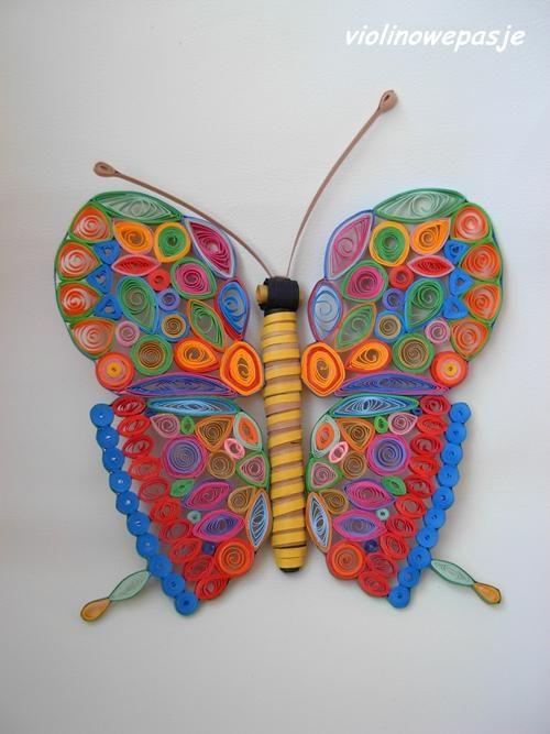 Tatua E Kolorowy Kwiatki Kwiaty Na Przedramieniu Higit On Pinterest