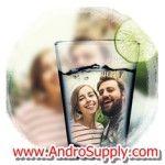FotoRus – Photo Collage Editor APK Download