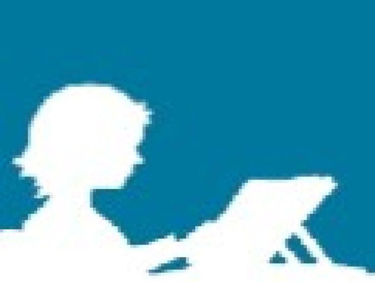 ISCRIZIONI  SCUOLE SUPERIORI a s 2017  2018