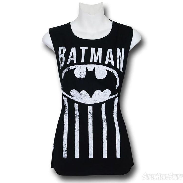 Extrêmement 135 best Batman Merchandise images on Pinterest | Batman  DA03