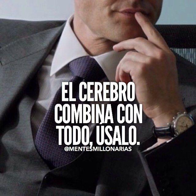 Entra a http://www.alcanzatussuenos.com/como-encontrar-ideas-de-negocios-rentables crecimientopersonal pensamientospositivos billonario emprendedor negocio empresa libertad