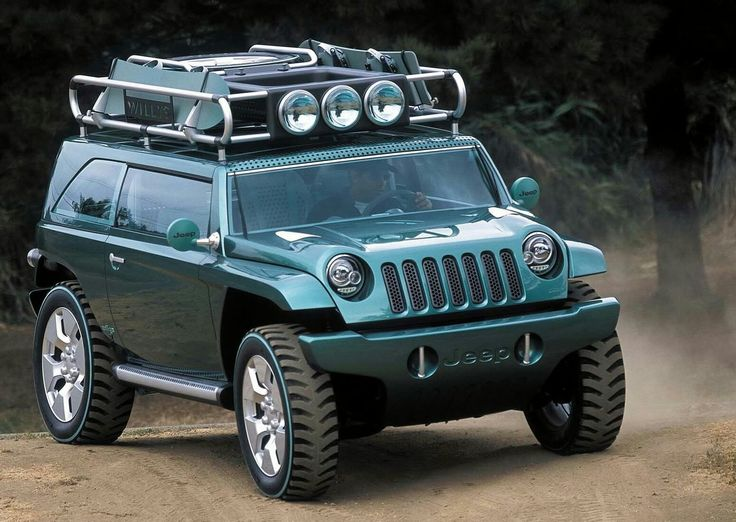 Pin by Sisitha Perera on Jeep Willys2 Jeep concept, Jeep