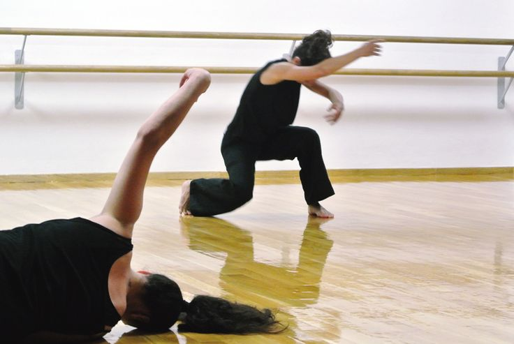 dance performance | kinoume studio | thessaloniki
