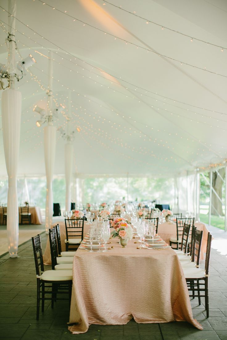 new england wedding venues on budget%0A Rentals Unlimited  Emily Delamater Photogrpahy  Souther New England Weddings