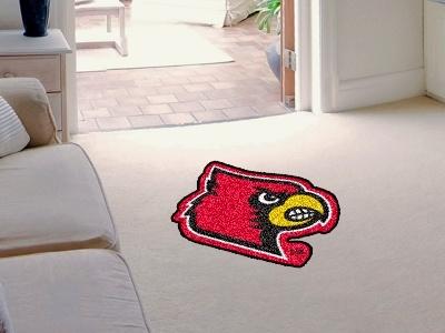 504 Best University Of Louisville Gear Images On Pinterest
