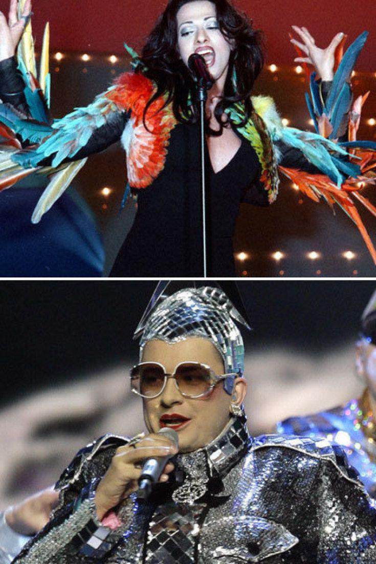 eurovision - photo #15