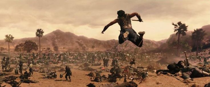 Baahubali is the first non-Hindi film to earn Rs 500 crore on Today New Trend http://www.todaynewtrend.com