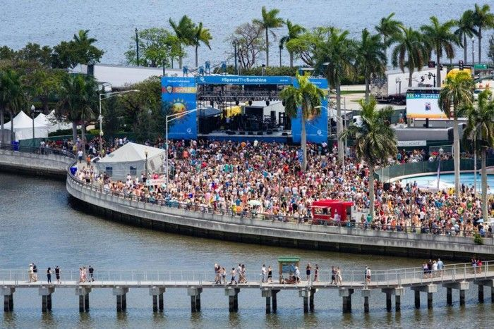 To Do In Palm Beach Florida