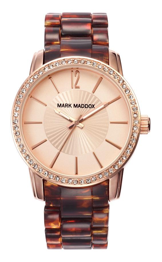 Mark Maddox Watch 45€Fotos Relojes, Relojes Low, Estes Relojes, Brazaletes Con, Maddox Mp300499, Maddox Watches, Maddox Mp3004 99, Relojes Mark, Mark Maddox