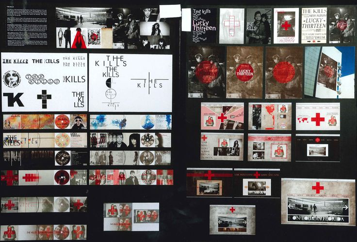 excellence board 2012 'the kills' from the NZQA wEBSITE