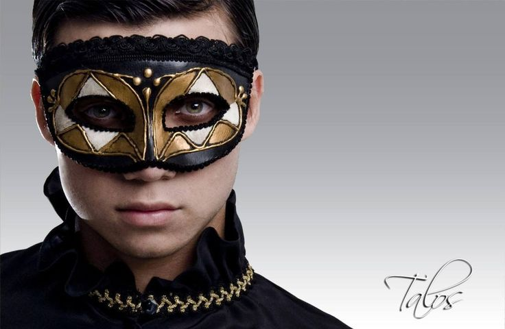 126 best images about masks many of us wear one every - Mascaras venecianas decoracion ...