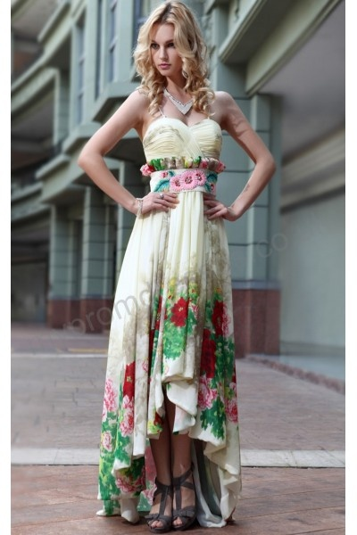 Evening dress uk sale pending