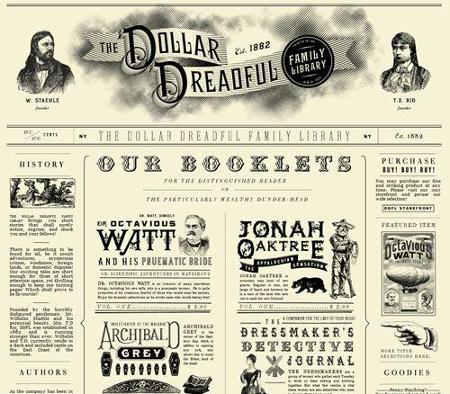 Best Wild West Inspiration Images On   Bricolage