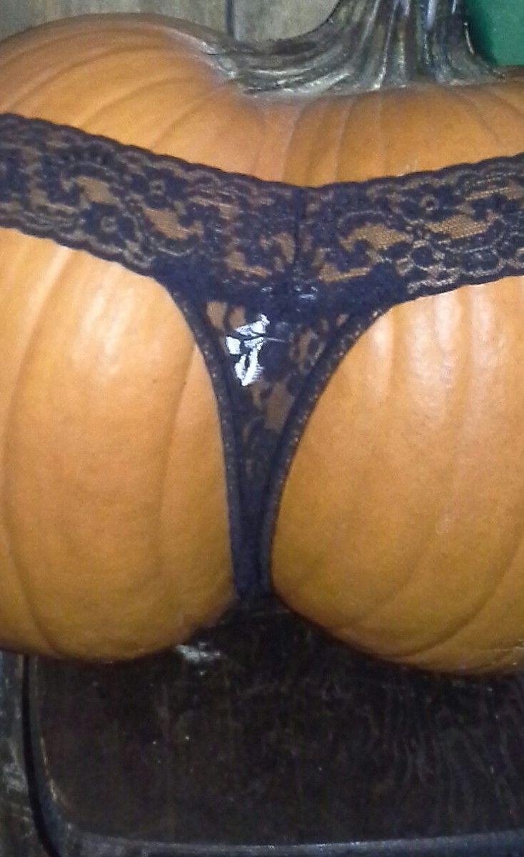 halloween+ass+thong