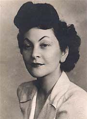 Doria Shafiq died 1975. Doria Shafiq stormed Egypt's parliament in 1951 to demand women's suffrage,