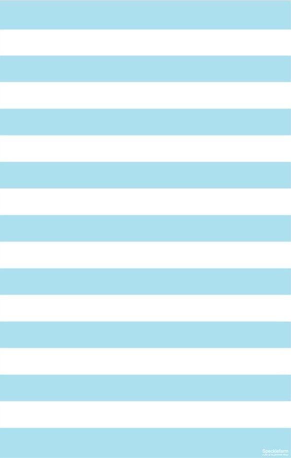 Blue glitter anchor blue white stripes iphone phone wallpaper background home screen