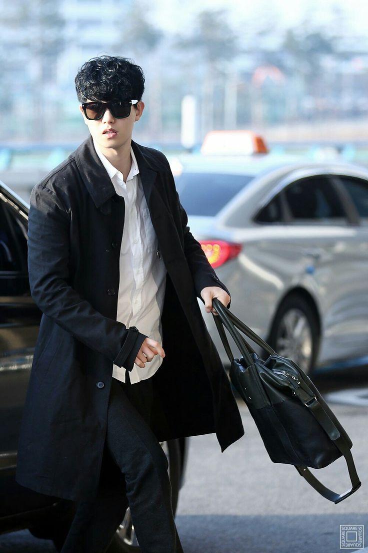 CNBLUE / Jong Hyun