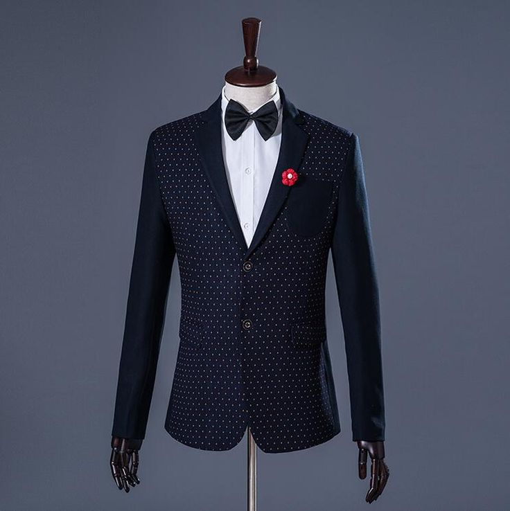 http://fashiongarments.biz/products/splice-tuxedos-for-men-latest-coat-pant-terno-masculino-men-groom-wedding-suits-mens-jacket-slim-blazers-ternos-mens-prom-suits/,     USD 108.00-118.00/pieceUSD 108.00-118.00/pieceUSD 69.00/pieceUSD 85.00/pieceUSD 119.00/pieceUSD 99.00-116.00/pieceUSD 98.00/pieceUSD 89.00/piece   <  ,   , fashion garments store with free shipping worldwide,   US $109.00, US $99.19  #weddingdresses #BridesmaidDresses # MotheroftheBrideDresses # Partydress