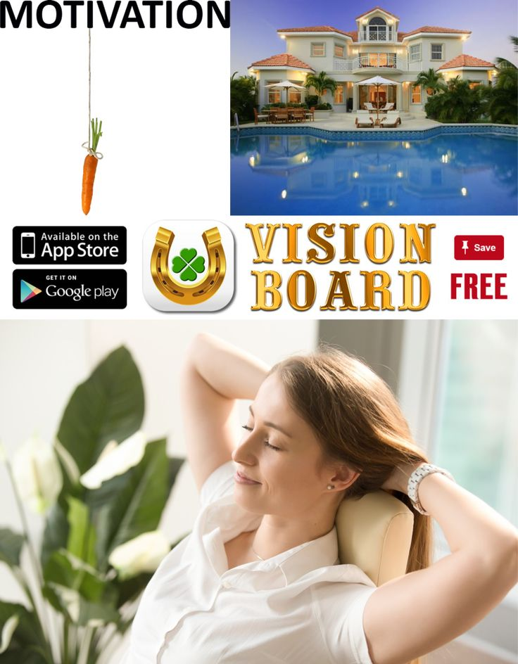 ☞ Get the FREE mobile app on your phone or tablet and have fun. vision board supplies, goal board and vision board scripture, vision board for teens and free vision board software. The best goals relationship freaky and inspirational quotes god. #quotes #pinterest #quoteslove