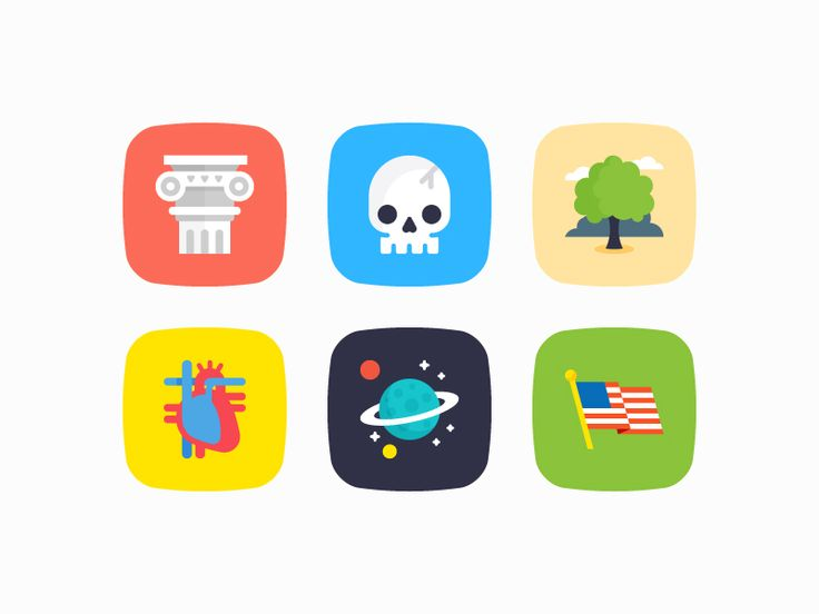 More badges for Socratic by Agris Bobrovs