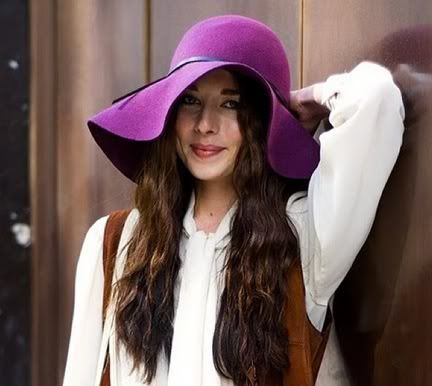 1970s women in hat - Ecosia 3e81c0ac6d5