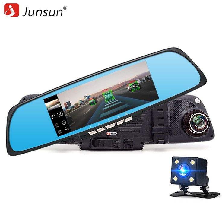 "Car DVR Camera 6.86"" GPS FHD 1080P WIFI Dual Lens Rearview Mirror Video Recorder Dash cam    $ 128.93 and FREE Shipping    Tag a friend who would love this!    Visit us ---> https://memorablegiftideas.com/car-dvr-camera-6-86-gps-fhd-1080p-wifi-dual-lens-rearview-mirror-video-recorder-dash-cam/    Active link in BIO  Welcome to Memorablegiftideas.com    #life #getoutside #amazing Car DVR Camera 6.86"" GPS FHD 1080P WIFI Dual Lens Rearview Mirror Video Recorder Dash cam"