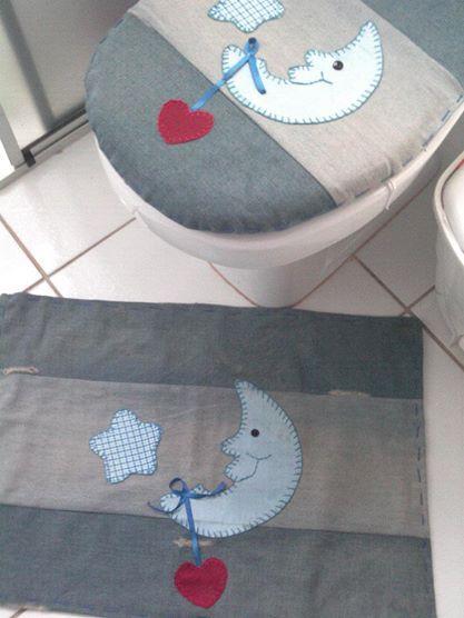 Lenceria De Baño De Hello Kitty: LENCERIA BAÑO en Pinterest