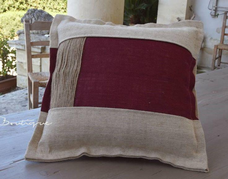 32 migliori immagini cuscini arredo cushion covers for Cuscini d arredo on line