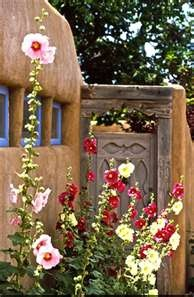 """Sante Fe:  """"Land of Enchantment"""" is an accurate description. Spent a weekend here with five fabulous women. Loved it."""
