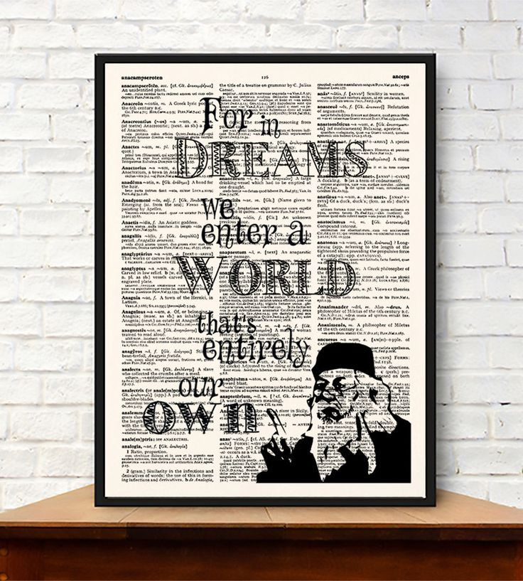 Harry Potter Quote Print, Friend Gift, Albus Dumbledore Quote, Children Book Print by demeraki on Etsy