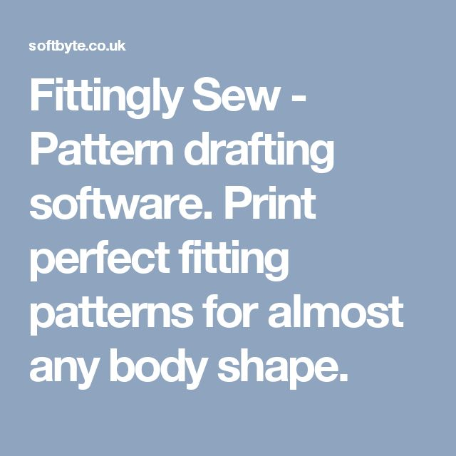 25 best ideas about drafting software on pinterest free