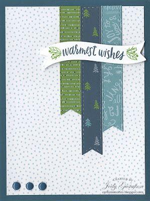 handmade silver bracelets Cre8n  39  Memories  Warmest Wishes