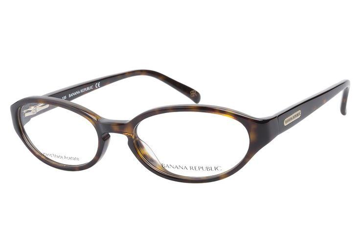 392 best Eyewear images on Pinterest | General eyewear