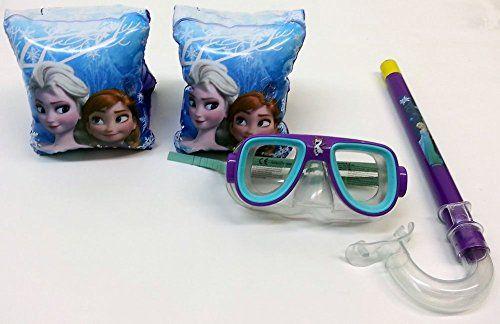 Brigamo 2607 - Frozen Badespielzeug Schnorchelset mit Schwimmflügel und Schwimmbrille für Kinder Frozen http://www.amazon.de/dp/B01EA6RCZU/ref=cm_sw_r_pi_dp_lwufxb0614PYK