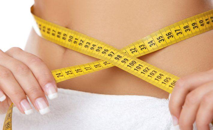 Výkonný spaľovač tukov: Nazývajú ho štíhla bomba, pretože spaľuje tuk z pásu extrémne rýchlo!   Báječné Ženy