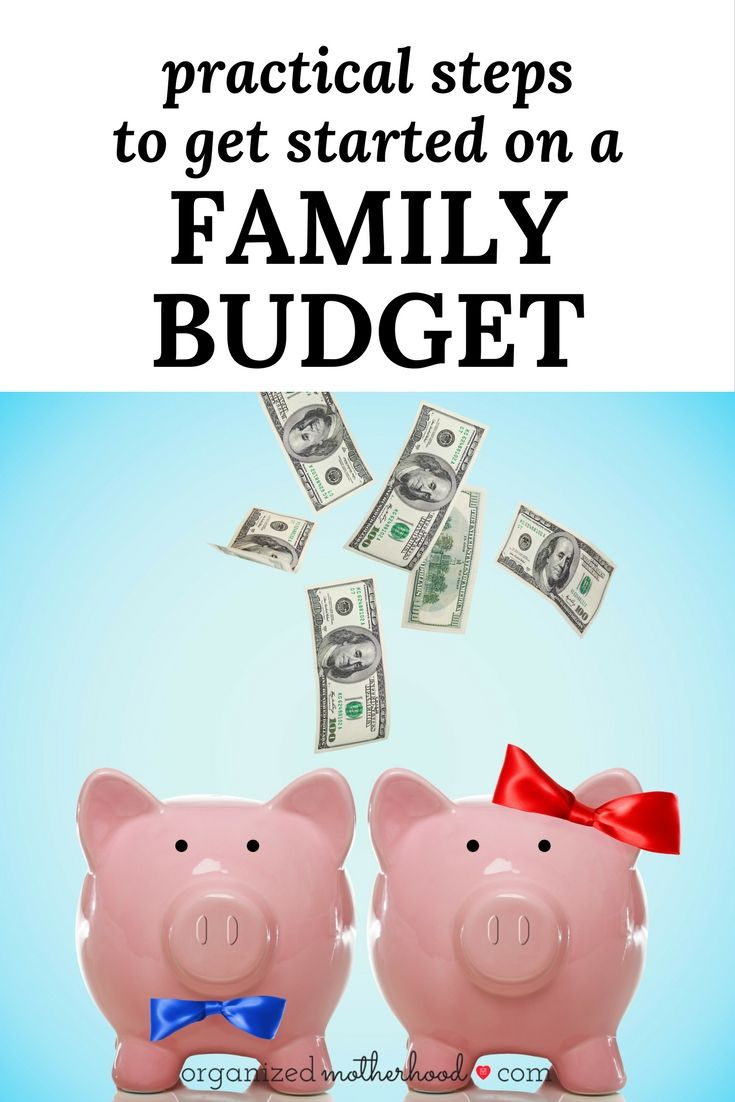 Best Frugal Living And Tips To Spend Less Images On