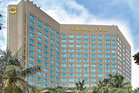 Hotel Mewah di Surabaya - http://tipsberwisatamurah.com/hotel-mewah-di-surabaya/