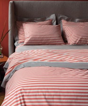dwell bedspread
