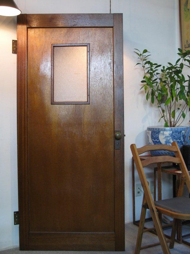 【アンティーク 古道具 JIKOH】【中古】【RCP】レトロ ジャパン ヴィンテージ 木製ドア 扉 建具【楽天市場】
