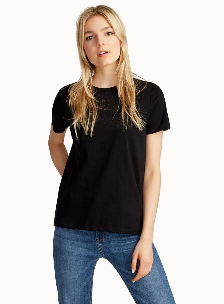 Women's T-Shirts: Shop Tees Online in Canada
