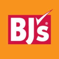 Amex offer - Buy BJs membership for $25 and also get $25 BJs gift card (Overall it becomes FREE) #LavaHot http://www.lavahotdeals.com/us/cheap/amex-offer-buy-bjs-membership-25-25-bjs/94898