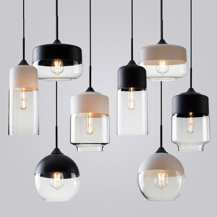 Best 25 Retro Lighting Ideas On Pinterest
