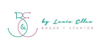 Amo mi Trabajo                     Mi Trabajo es mi pasion           Bodas & Eventos By Lenis Elles                                        Presente en tus mejores momentos.