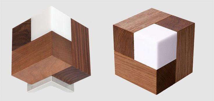 25 best ideas about led tischlampe on pinterest. Black Bedroom Furniture Sets. Home Design Ideas
