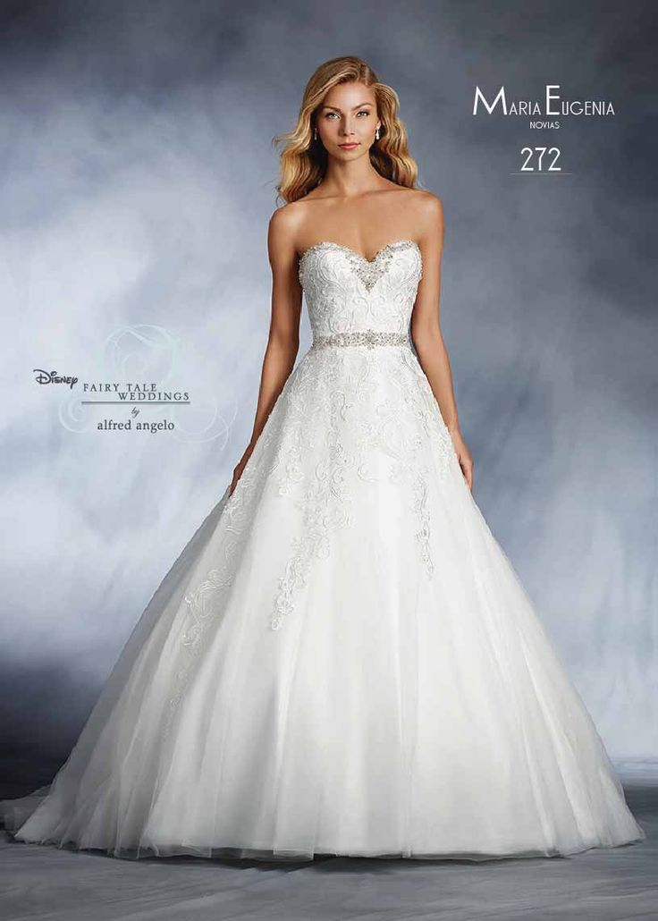 alfred angelo #disney cinderella diamond collection style 228