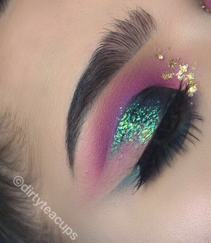 1265 Best Masked In Mesmerizing Makeup Images On Pinterest Beauty