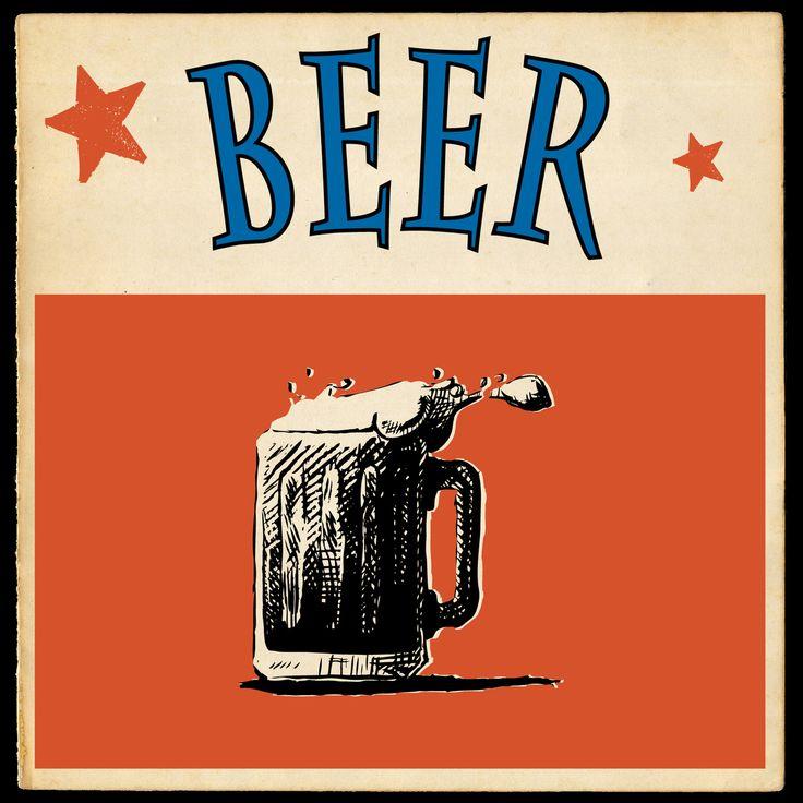 Beer                                                                                                                                                                                 Más