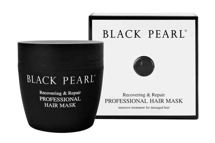 Intensywna kuracja dla włosów zniszczonych specjalnie została opracowana przez Laboratorium Sea of Spa w formie profesjonalnej maski do włosów, łączącej luksus z wysokiej jakości produktem idealnym do odprężania i naprawy włosów. Bogata w proteiny( białka ) maska działa cuda, idealna dla odbudowy cebulek włosów jak i zniszczonych samych nitek włosów. Zapewnia maksymalne nawilżenie skóry głowy , dzięki niebieskim mikrokapsułkom opracowanym specjalnie w celu odpowiedniego odżywienia włosów .