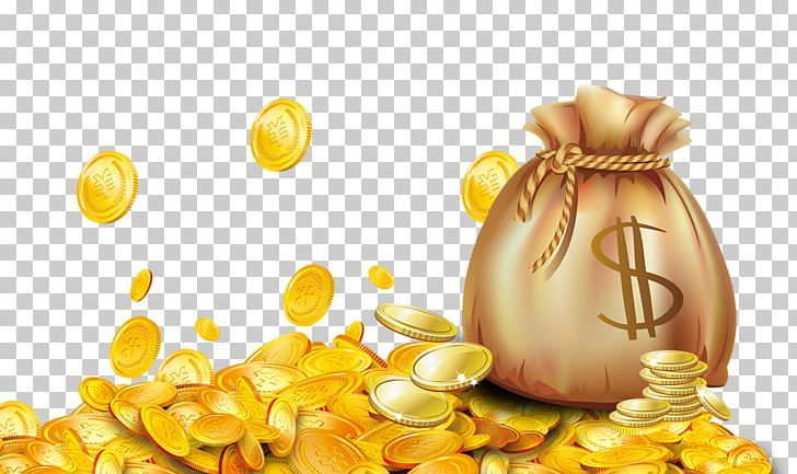Gold Coin Money Png Android Bank Cash Coin Coin Money Gold Coins Money Gold Coin Wallpaper Gold Coins