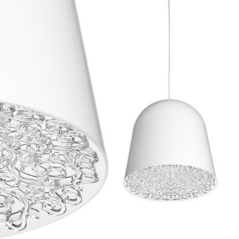 Can Can by Marcel Wanders